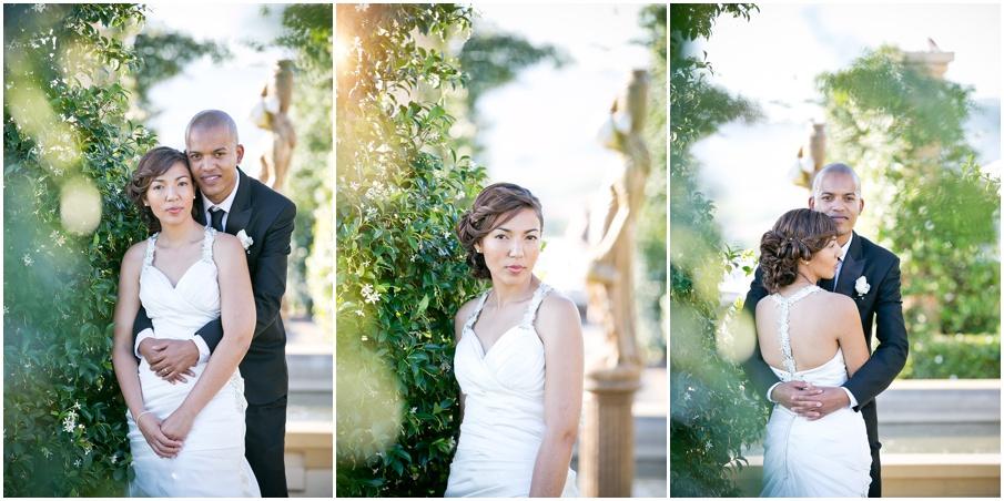 Cape Town Wedding Photographer028
