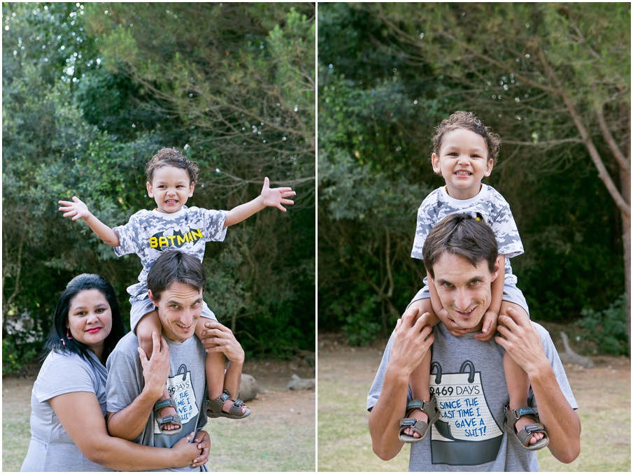 Cape Town family portraits020