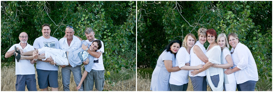 Cape Town family portraits025