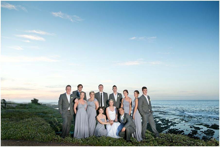 Wedding045