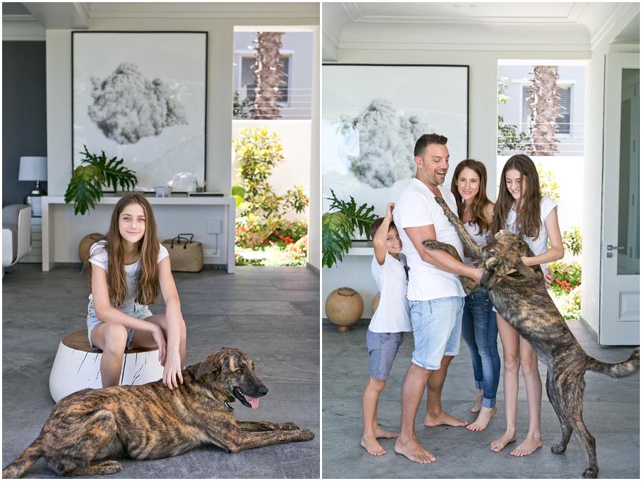 Family Photos015