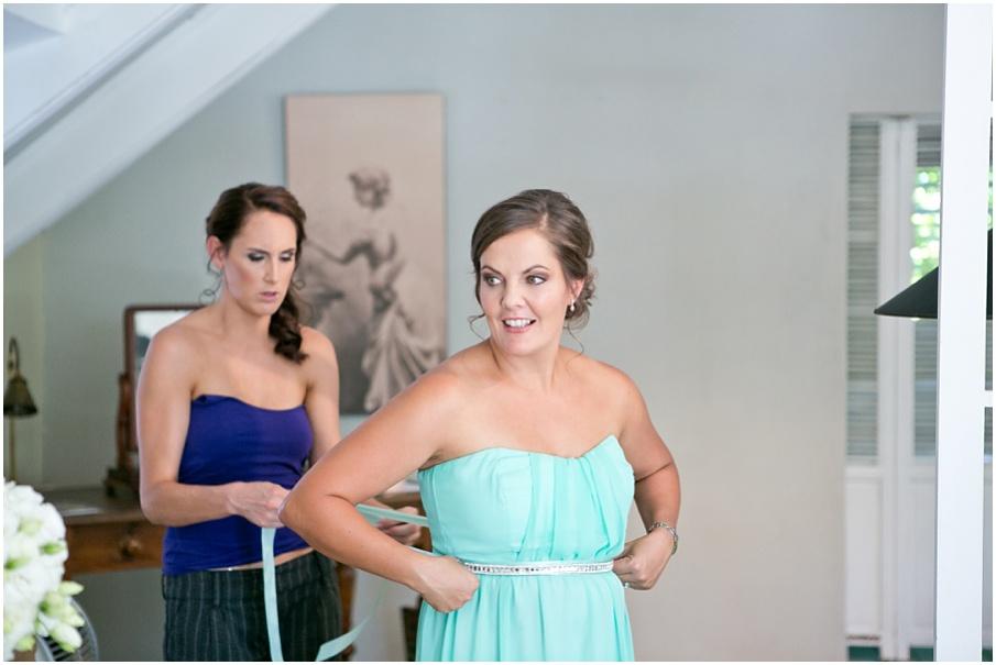 Cape Town Wedding Photos004