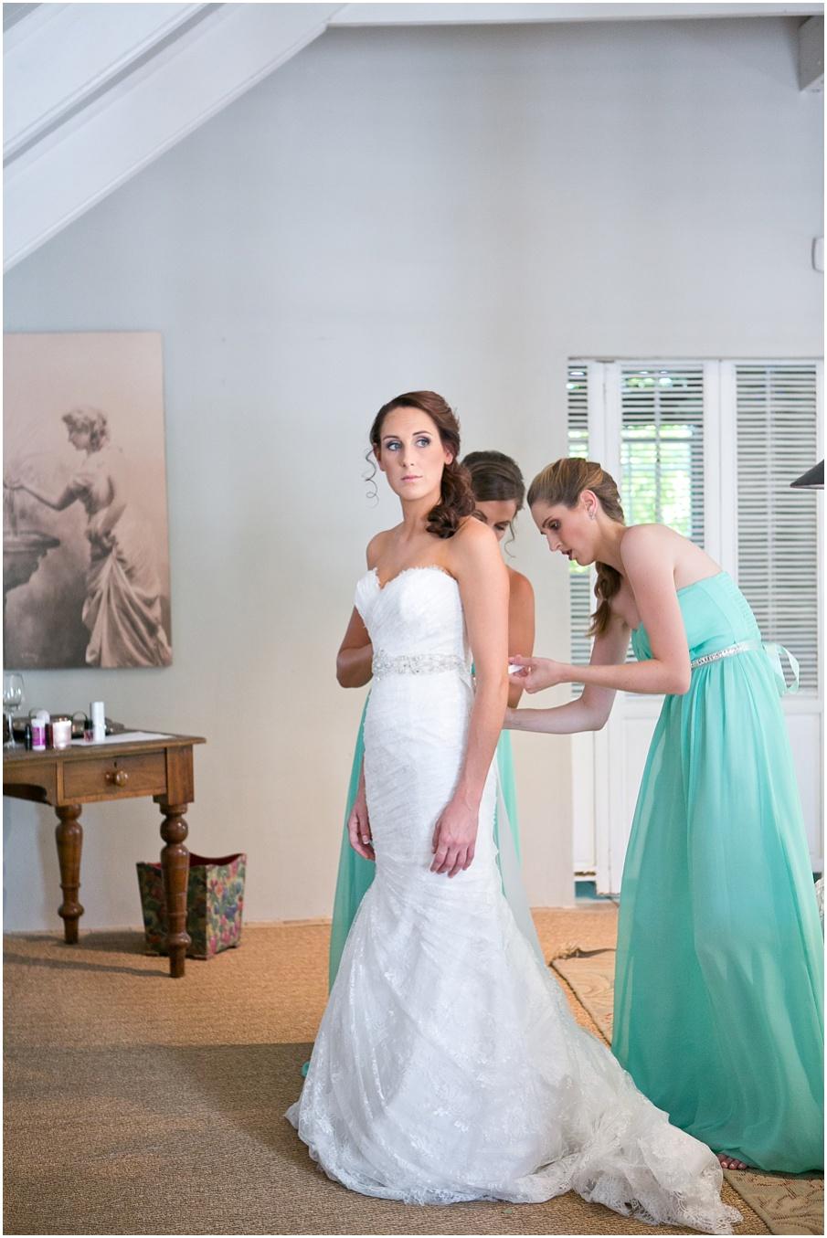 Cape Town Wedding Photos006