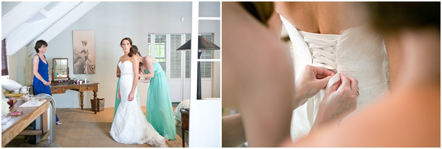 Cape Town Wedding Photos007