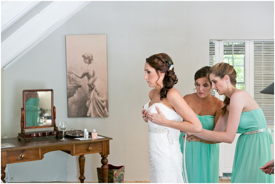 Cape Town Wedding Photos008