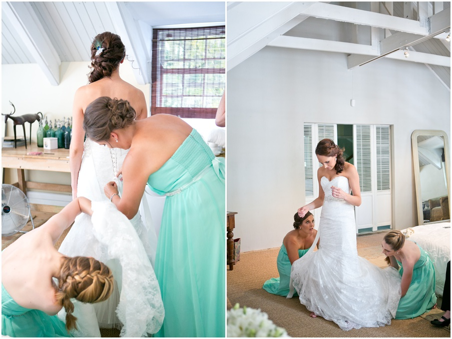 Cape Town Wedding Photos009