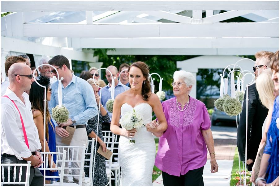 Cape Town Wedding Photos017