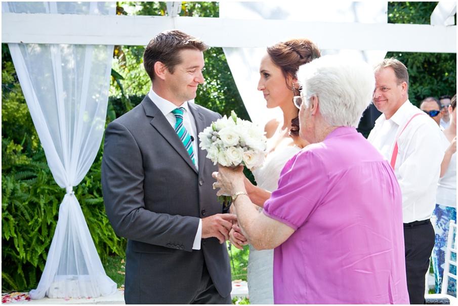 Cape Town Wedding Photos018