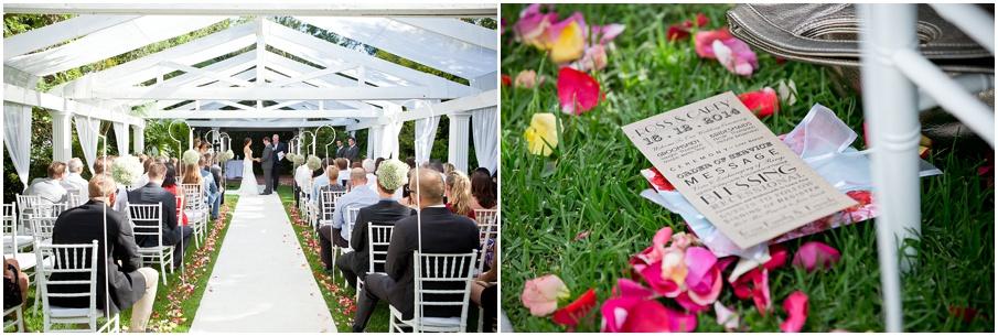 Cape Town Wedding Photos019