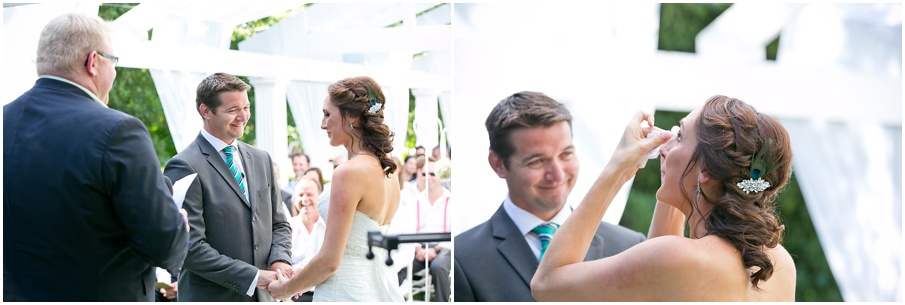 Cape Town Wedding Photos021