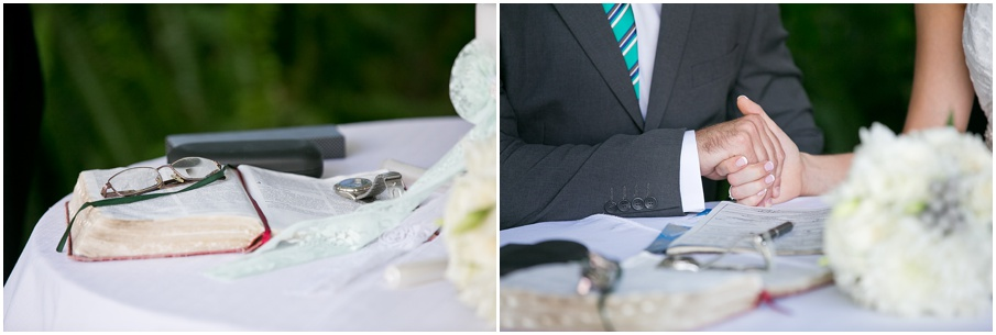 Cape Town Wedding Photos025
