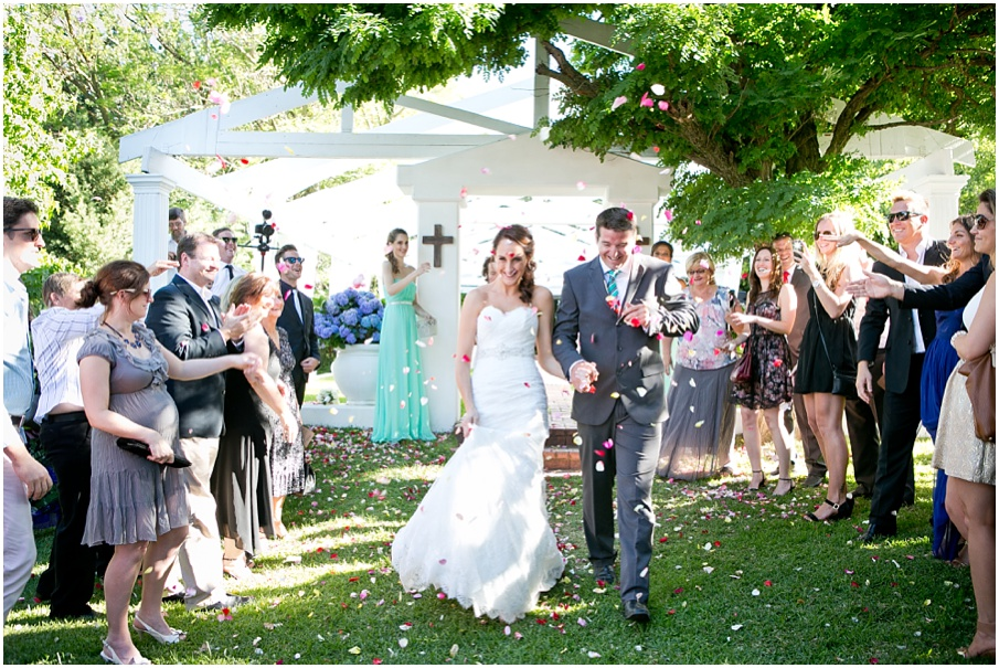 Cape Town Wedding Photos026
