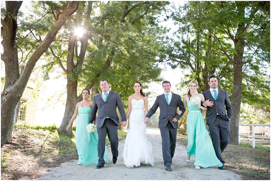Cape Town Wedding Photos027