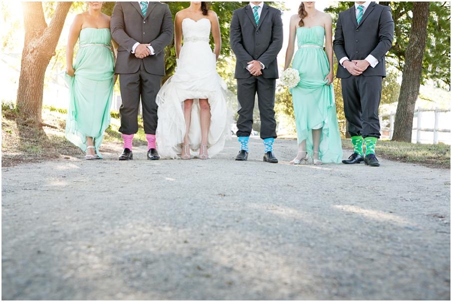 Cape Town Wedding Photos028