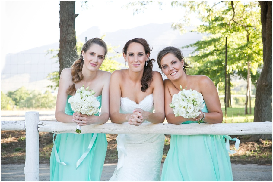 Cape Town Wedding Photos029