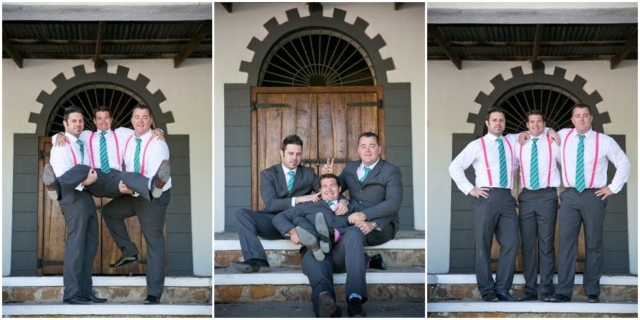 Cape Town Wedding Photos030