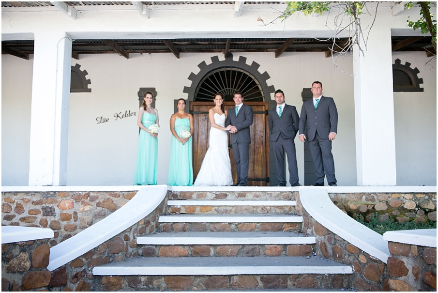 Cape Town Wedding Photos031