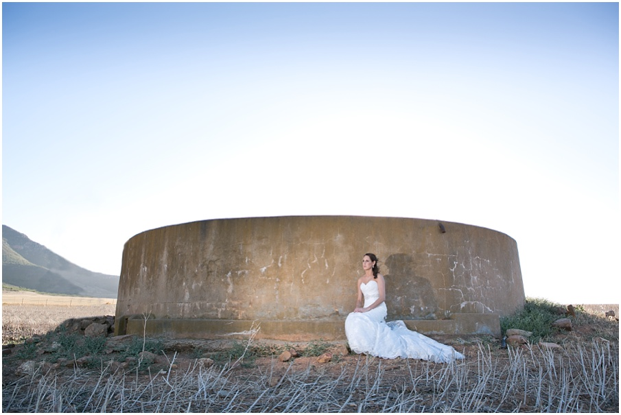 Cape Town Wedding Photos032