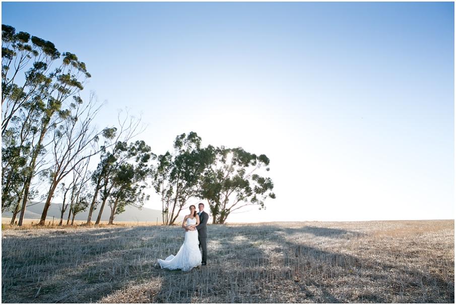 Cape Town Wedding Photos034