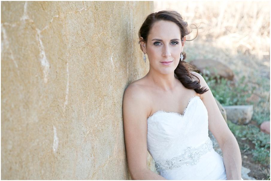 Cape Town Wedding Photos036
