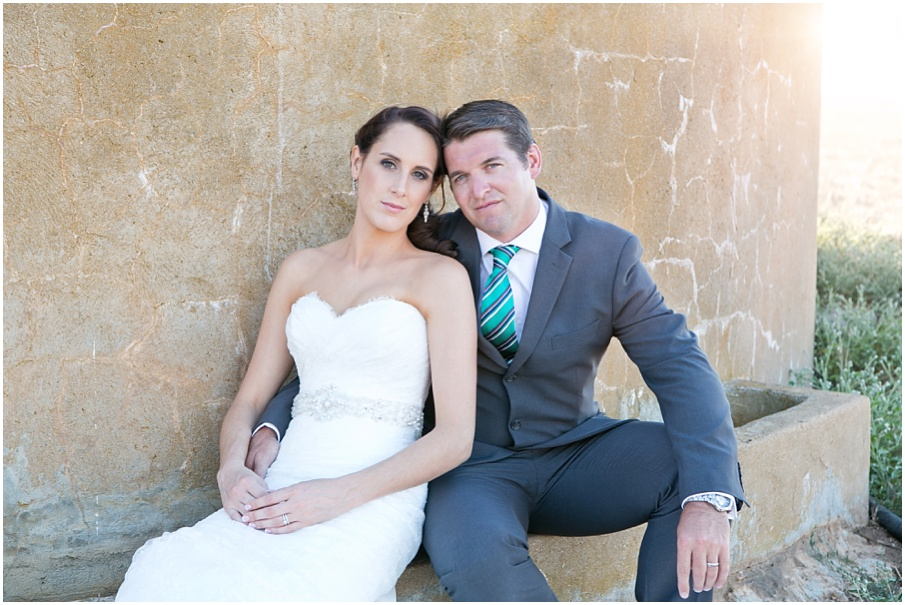 Cape Town Wedding Photos037