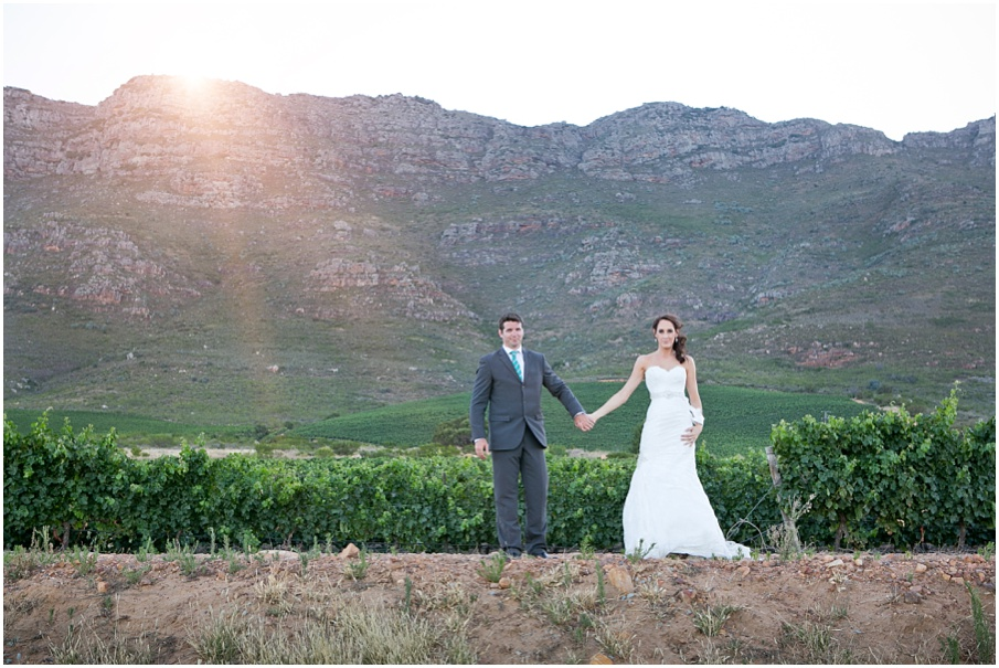 Cape Town Wedding Photos040