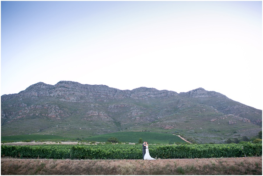 Cape Town Wedding Photos041