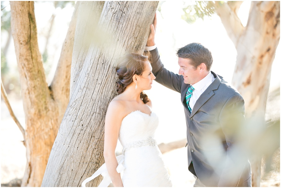 Cape Town Wedding Photos042