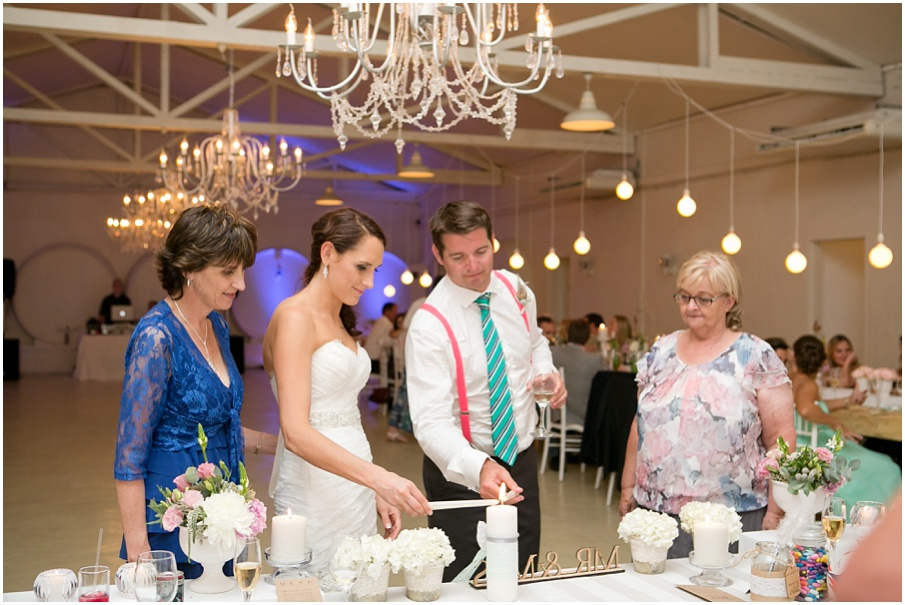 Cape Town Wedding Photos043