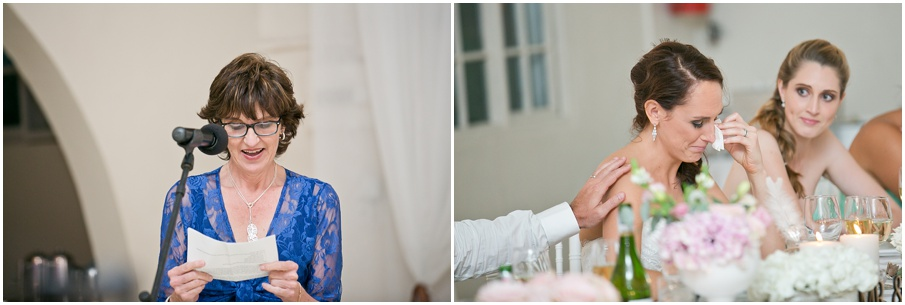 Cape Town Wedding Photos044