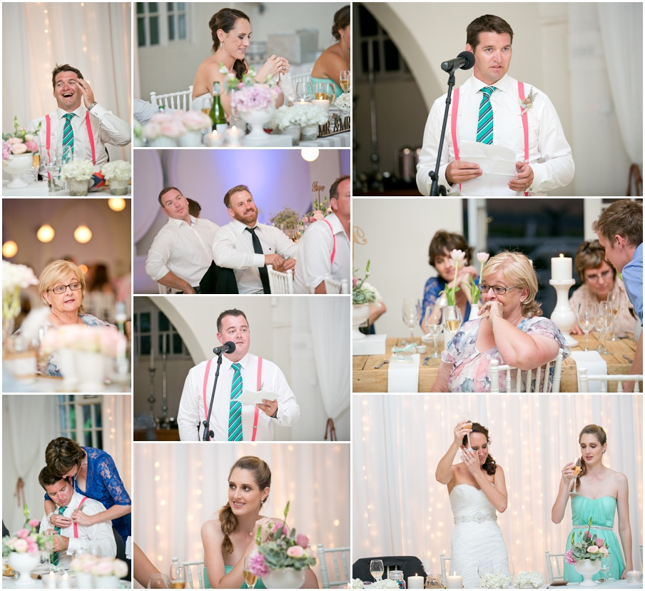 Cape Town Wedding Photos045