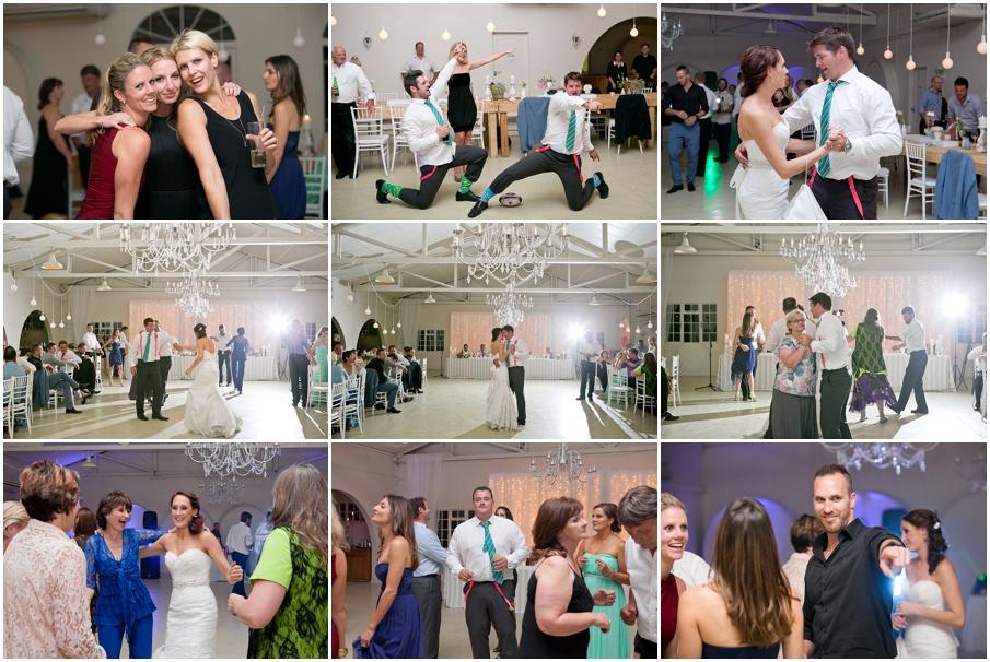 Cape Town Wedding Photos046