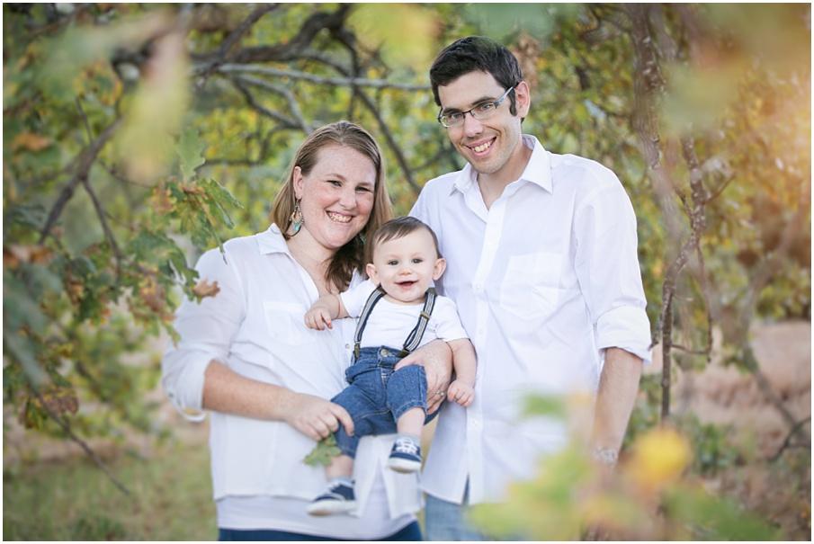 family photos008