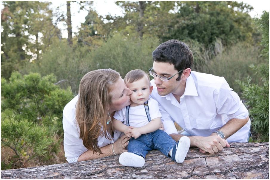 family photos010