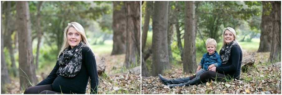 Maternity Shoot009