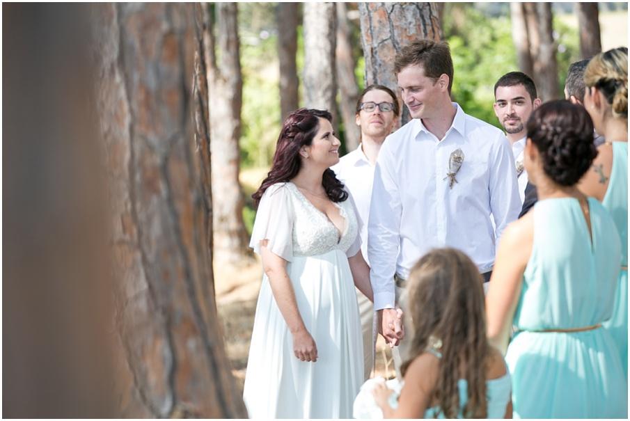 Wedding023