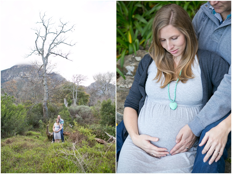 Maternity Shoot013