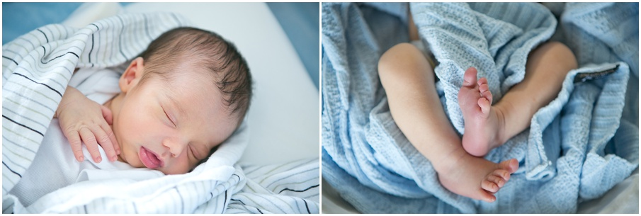 Newborn Shoot008