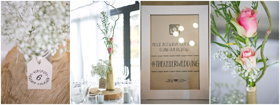 Nitida Weddings001