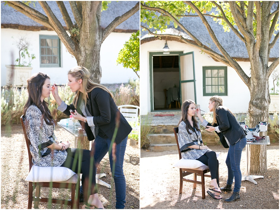 Nitida Weddings005