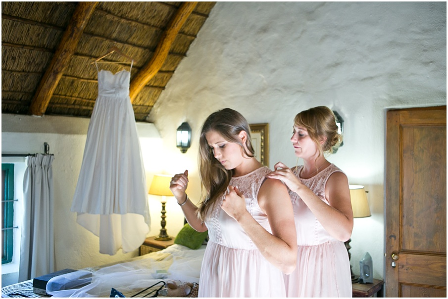 Nitida Weddings010