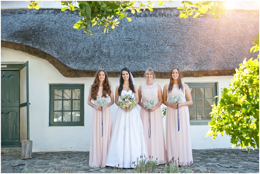 Nitida Weddings022