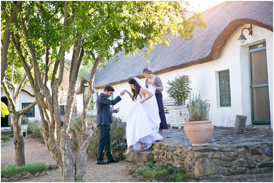 Nitida Weddings023