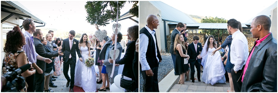 Nitida Weddings036