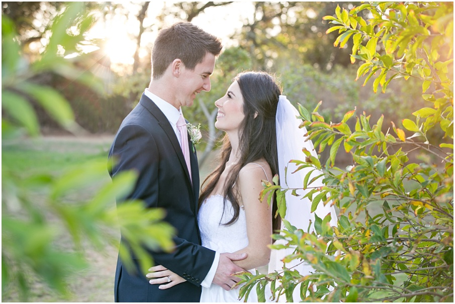 Nitida Weddings046
