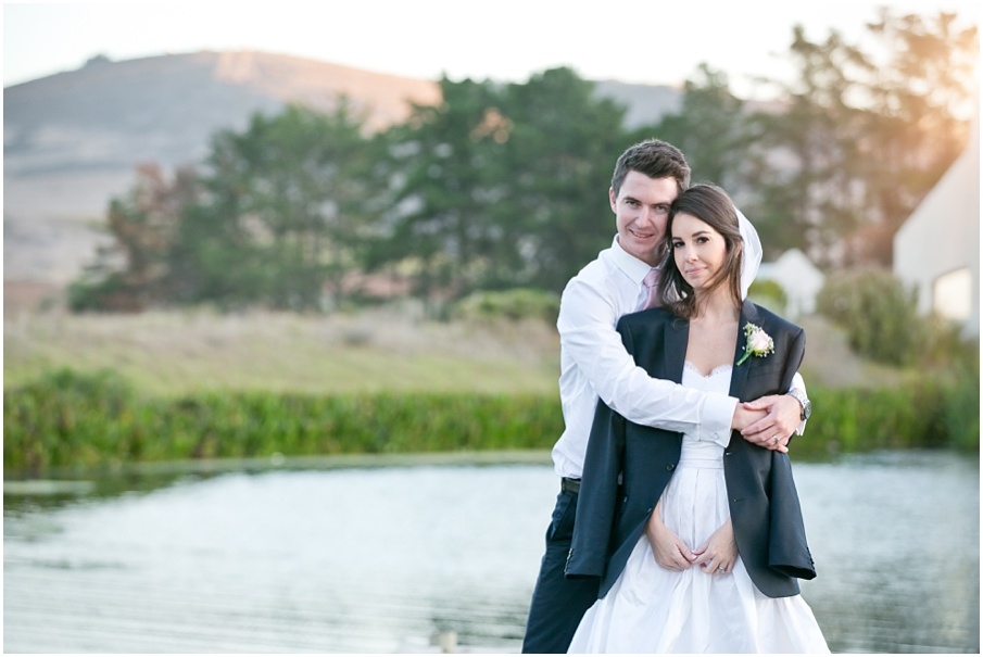 Nitida Weddings055