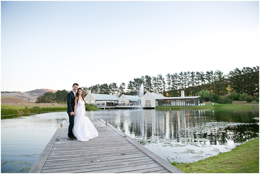 Nitida Weddings056