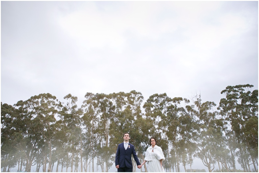 Kilcairn Wedding Photos040