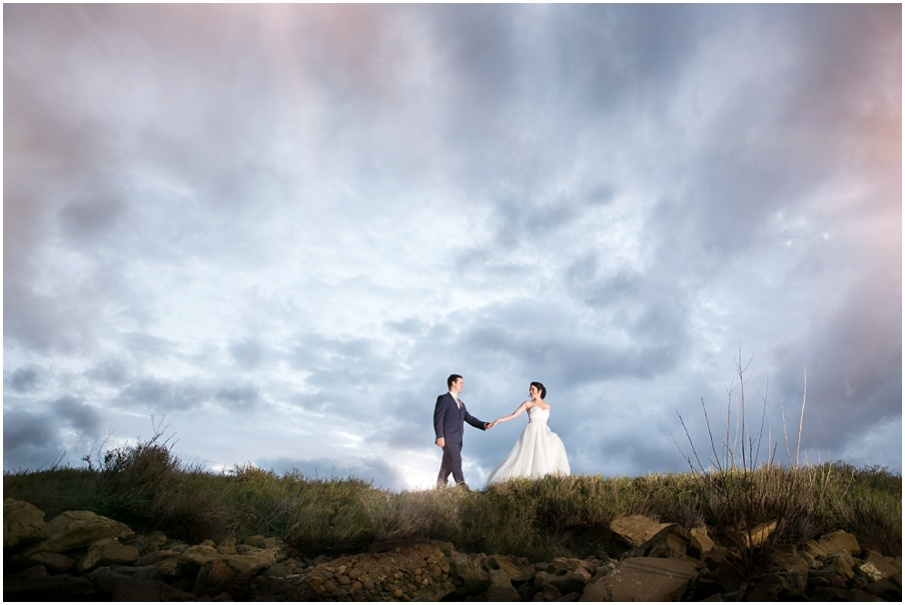 Kilcairn Wedding Photos044