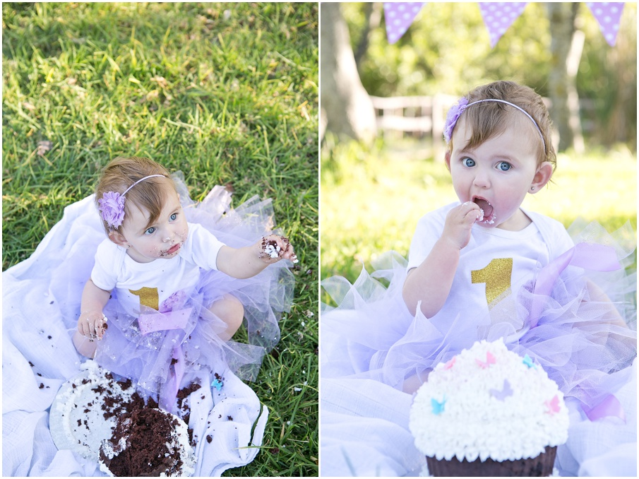 Cake Smash Shoot008
